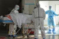 200203-china-coronavirus-ap-773.jpg