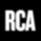 RCA Logo 1st June 2020.png