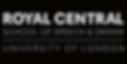 RCCSD Logo White on Black.png