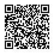 af6368888332a6442a8c12505ca8330.jpg