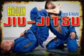 JIU JITSU label.jpg