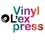 LEX-logo-vinyl-l'express.jpg