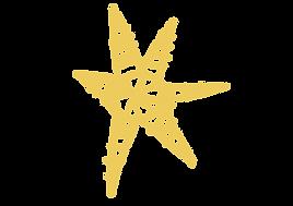 ster2_geel.png