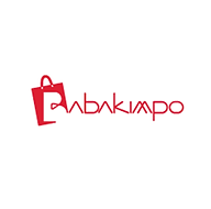 BABAKIMPO.png