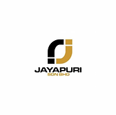 JAYA PURI.png