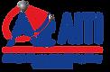 AITI Logo v3.png