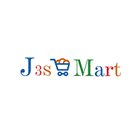 J3S MART.png