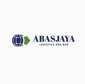ABASJAYA.png