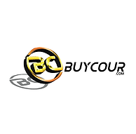 BUYCOUR.png