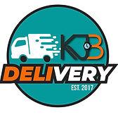 KJB Delivery.jpg