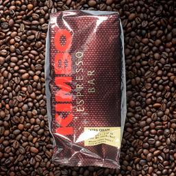 kembo espresso bar.jpg