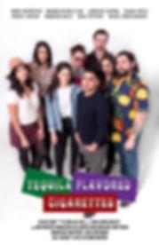 TFC Full Cast Poster.jpg