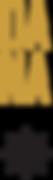 dana-estates-logo.png