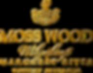 Moss_Wood_Margaret_River_logo.png