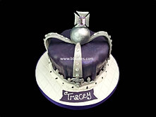 Royal Crown Cake bbkakes 2.jpg