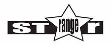 Stranger Logo.png
