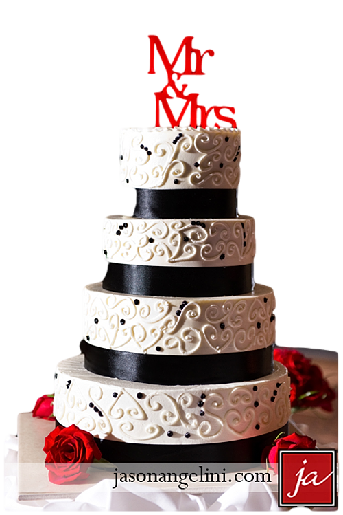 most wedding cakes for you piece of cake wedding cakes. Black Bedroom Furniture Sets. Home Design Ideas