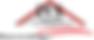 IVS logo.png