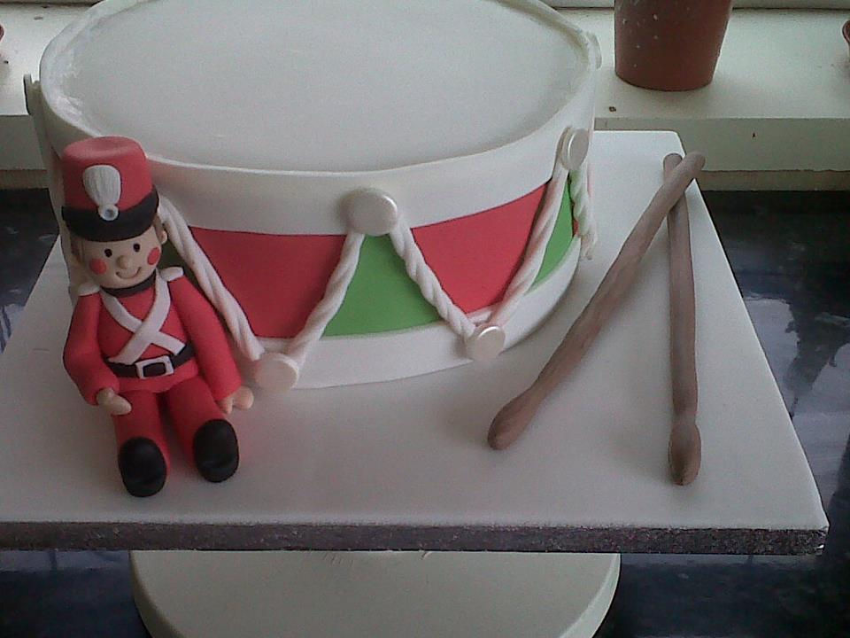 H B Pitt Online, Sugarcraft and Kitchenware, Trowbridge ...