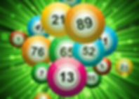 bingo_explosion.png