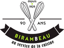 logo_90ans_RVB.png