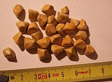 frutos secos para combatir el acido urico comidas anti acido urico alimentos que aumentan el acido urico pdf