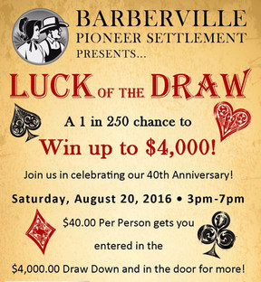 barberville singles Barbourville online dating for barbourville singles 1,500,000 daily active members.