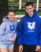 GV Music Sweatshirts.jpg