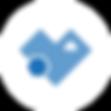logos_icones7.png