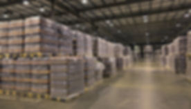 Food-Storage-Warehouse.jpg
