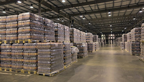 Food-Storage-Warehouse.jpg