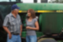Dad and I next to tractor3.jpeg