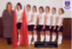 2007 Drum Majorettes.jpg