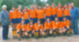rugby 1e.jpg