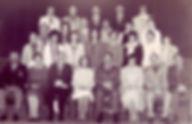 1982 Personeel.jpg