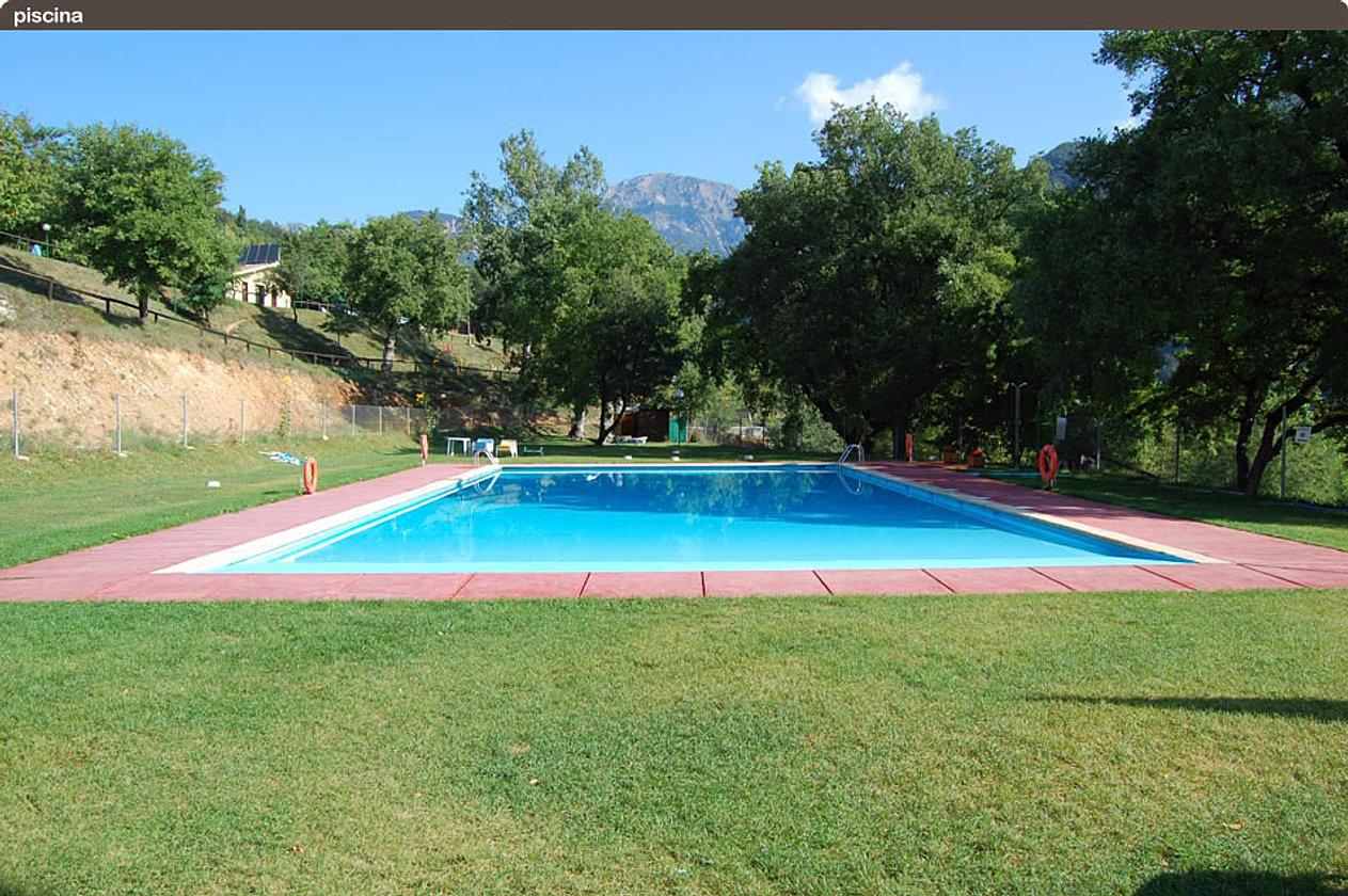 Piscinas pequeas precios beautiful piscina sevilla precio for Piscinas instaladas precios