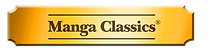 MangaClassics(R)_COLOR_72 (1).png