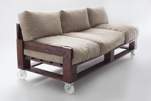 Материал для мебели своими руками