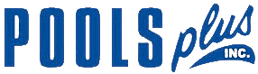 pools plus logo, pools plus, pools plus inc, pools plus hutchinson, pool hutchinson, spa hutchinson, grill hutchinson