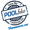 pools plus, pools plus poolfolio, swimming pool, swimmingpool.com