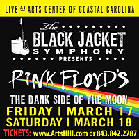 blackjacketsymphony