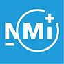 nmi-logo.png