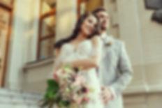 caucasian-romantic-young-couple-celebrat