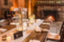 FFLD County Wedding Concierge Networking