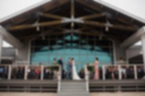 KE_ceremony_(110).jpg