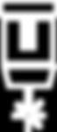 icone laser blanc.png