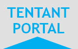 tenant-portal.jpg