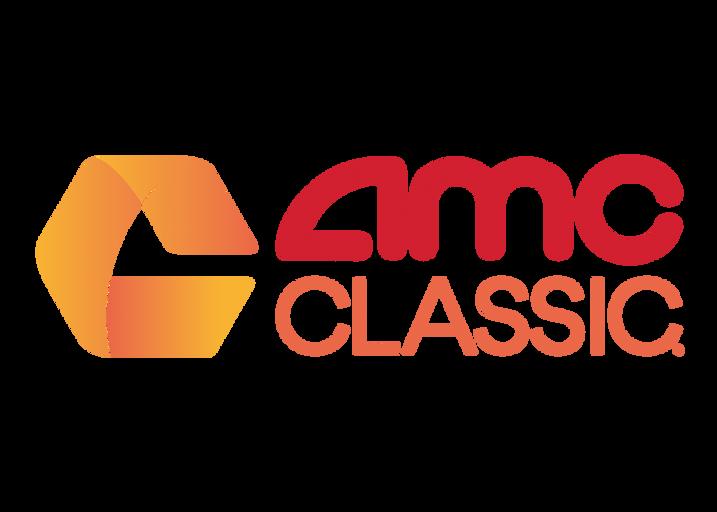 AMCClassic_Logo_1250x892V3.png