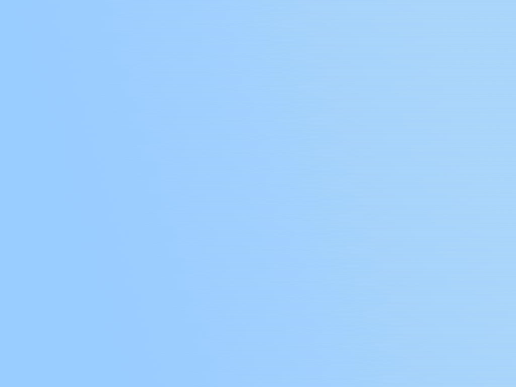 Plain Blue by 77Matt77 on DeviantArt.png