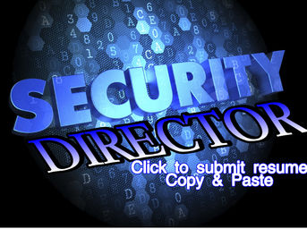 security director resume upload small copy and paste.jpg